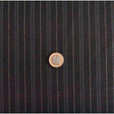 Elastischer Viskose Stoff mit Wolle 120x150 cm (6,00 €/lfm)
