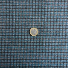 Elastischer Viskose Stoff mit Wolle 160x140 cm (6,00 €/lfm)