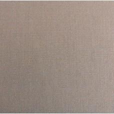 Elastischer Viskose Stoff 105x145 cm (6,00 €/lfm)