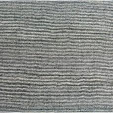 Elastischer Viskose Stoff mit Wolle 120x145 cm (6,00 €/lfm)