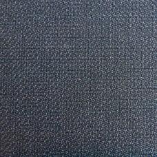Elastischer Viskose Stoff 105x140 cm (6,00 €/lfm)