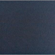 Elastischer Viskose Stoff 160x130 cm (6,00 €/lfm)