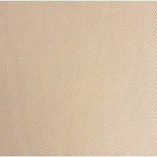 Elastischer Viskose Stoff mit Wolle 120x140 cm (6,00 €/lfm)