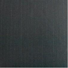 Elastischer Viskose Stoff 100x140 cm (6,00 €/lfm)