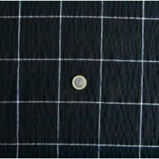 Elastischer Viskose Stoff 160x155 cm (5,50 €/lfm)