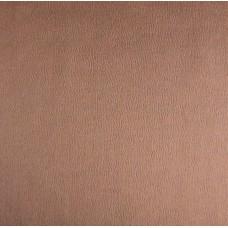 Elastischer Lyocell mit Viskose Stoff 120x140 cm (6,00 €/lfm)