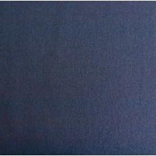 Elastischer Viskose Stoff 120x135 cm (6,00 €/lfm)