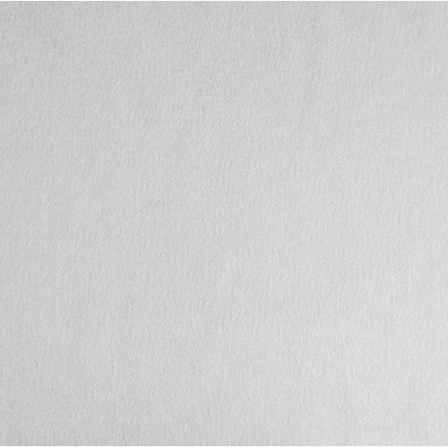 Viskose Stoff mit satinierter Oberfläche 175x130 cm (6,00 €/lfm)