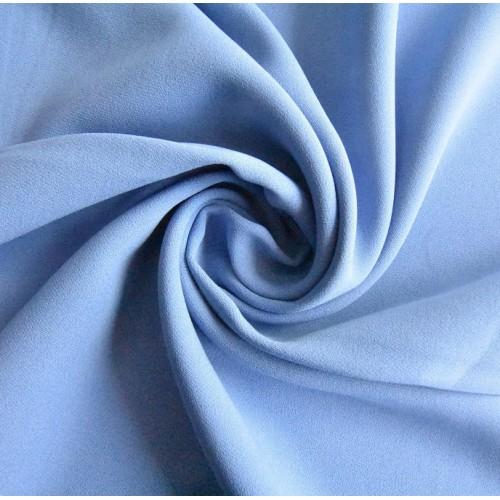 Elastischer Viskose Stoff 85x130 cm (6,00 €/lfm)