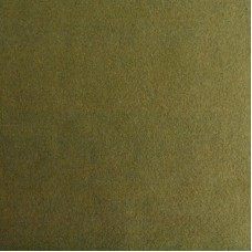 Baumwolle Flanell 80x140 cm (6,00 €/lfm)