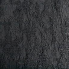 Baumwolle mit Viskose Stoff 95x135 cm (6,00 €/lfm)