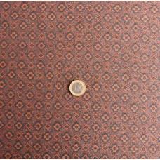 Baumwolle mit Viskose Stoff 70x150 cm (5,50 €/lfm)