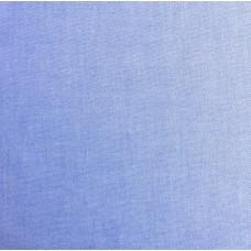 Baumwollstoff 110x150 cm (5,50 €/lfm)