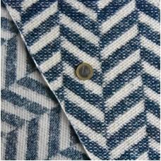 Baumwolle Strickstoff 160x150 cm (6,50 €/lfm)