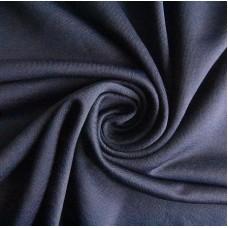 Baumwolle Sweatshirt 120x180 cm (6,00 €/lfm)