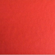Baumwolle Jersey 115x170 cm (5,50 €/lfm)