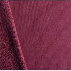 Baumwolle Sweatshirt 120x190 cm (6,00 €/lfm)