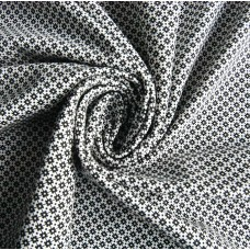 Baumwolle Sweatshirt 115x175 cm (6,00 €/lfm)