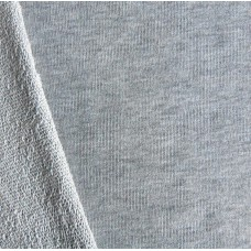 Baumwolle Sweatshirt 160x200 cm (6,00 €/lfm)