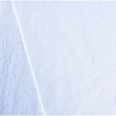 Baumwolle Sweatshirt 80x115 cm (5,00 €/lfm)