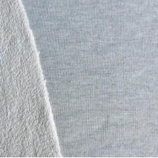 Baumwolle Sweatshirt 115x180 cm (6,00 €/lfm)