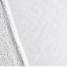 Baumwolle Sweatshirt 75x190 cm (6,00 €/lfm)
