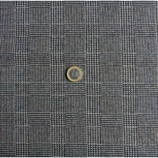 Elastischer Baumwolle Jersey 80x150 cm (6,00 €/lfm)