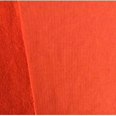 Baumwolle Sweatshirt 70x115 cm (5,00 €/lfm)