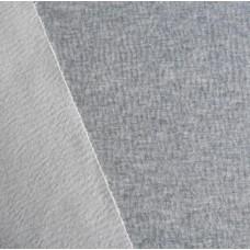 Baumwolle Jersey 160x140 cm zweilagig (6,50 €/lfm)