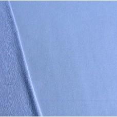 Elastischer Baumwolle Sweatshirt 120x165 cm (6,00 €/lfm)