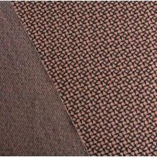 Elastischer Baumwolle Jersey 160x150 cm (6,50 €/lfm)
