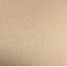 Acetat mit Viskose Stoff 260x140 cm (4,10 €/lfm)