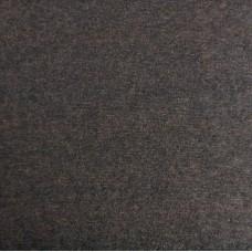 Elastischer Viskose Jersey 160x130 cm (6,50 €/lfm)