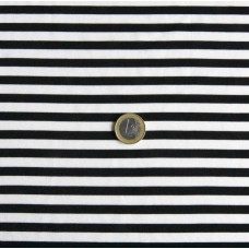 Elastischer Viskose Jersey 105x120 cm seidig - II.Wahl (4,50 €/lfm)