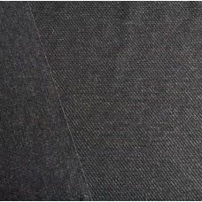 Elastischer Viskose Jersey 100x150 cm (6,50 €/lfm)