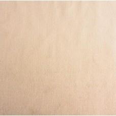 Baumwolle Samt 120x125 cm (7,00 €/lfm)