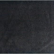 Baumwolle Samt 120x120 cm (7,00 €/lfm)