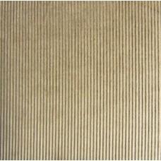 Baumwolle Kordsamt 120x155 cm (6,50 €/lfm)