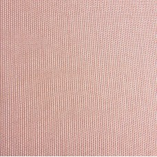 Polyester Netz 100x115 cm (3,50 €/lfm)