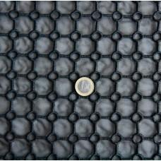 Nylon mit Stickerei 160x130 cm (4,00 €/lfm)