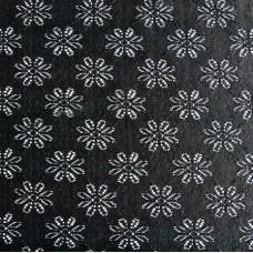 Synthetischer Spitze 160x140 cm (3,50 €/lfm)