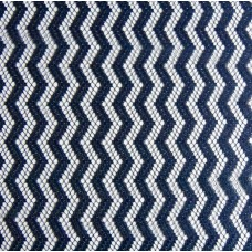 Synthetischer Spitze 160x145 cm (3,50 €/lfm)