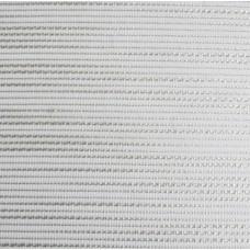 Acetat Netz 160x150 cm (3,50 €/lfm)