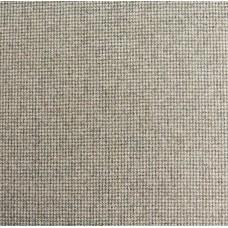 Elastischer Wollstoff 260x155 cm (7,50 €/lfm)
