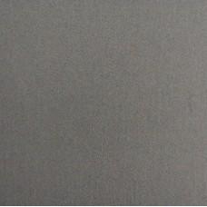 Elastischer Viskose Stoff 110x130 cm (6,00 €/lfm)