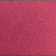 Elastischer Viskose Stoff 120x125 cm (6,00 €/lfm)