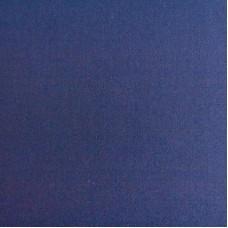 Elastischer Viskose Stoff 120x130 cm (6,00 €/lfm)