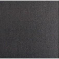 Elastischer Viskose Stoff 120x145 cm (6,00 €/lfm)