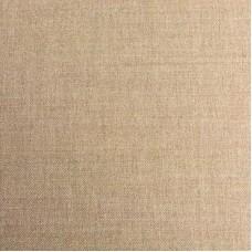 Elastischer Viskose Stoff 120x150 cm (6,00 €/lfm)