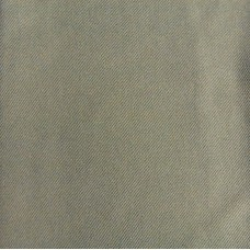 Lyocell mit Viskose 125x145 cm (6,00 €/lfm)